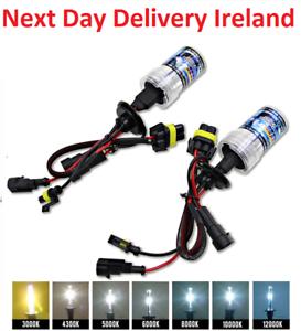 2pcs-12V-Xenon-H1-H7-H11-HID-Conversion-Kit-Bulb-Auto-Car-Headlight-Lamp-Bulbs