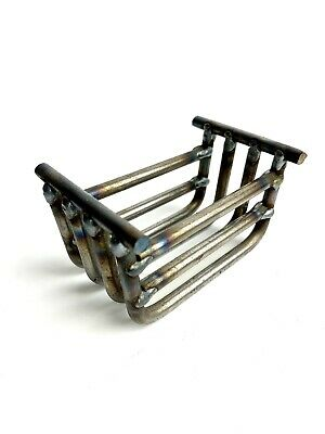 ! NEW ! Replacement Primary Burn Basket Burn Pot for ...