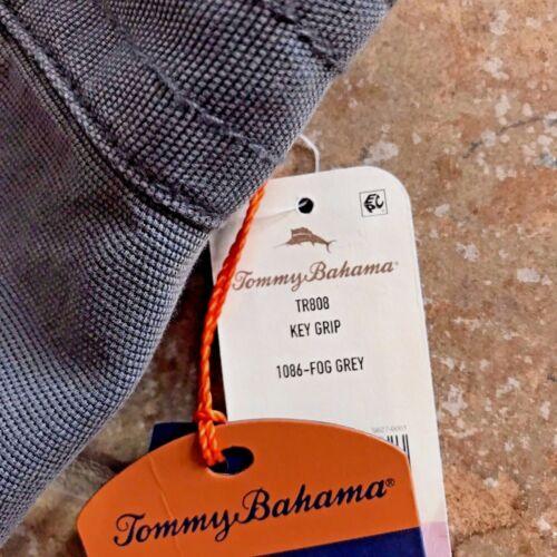32 Uomo Shorts Key Faille 88 Grigio Front Weave Tommy Bahama 23766860138 Nwt Grip Flat Fog 5wtqX8Ix