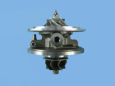 TURBO CHARGER FITS RENAULT MEGANE DCI 1.9 120HP F9Q800  GT1749V 708639