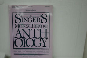 The-Singers-Musical-Theatre-Anthology-Volume-2-Revised-Edition-Soprano-1993