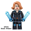 MINIFIGURES-CUSTOM-LEGO-MINIFIGURE-AVENGERS-MARVEL-SUPER-EROI-BATMAN-X-MEN miniatuur 242