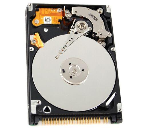 "80GB IDE  80GB  2.5/"" IDE ATA PATA Laptop Hard Drive HDD"