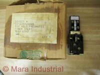 General Electric Cr122b02002b Timer Relay Cr122b020b