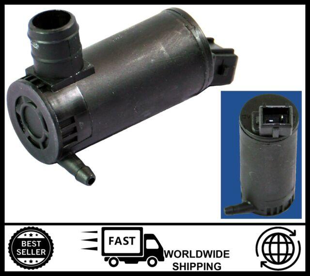Windscreen Washer Pump FOR Ford Street KA 1.6 [2003-2005]