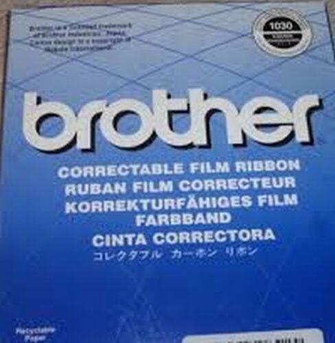 Brother 1030 Farbband für AX LW und WP Serie AX 145 210 220 230 240 LW 30 35