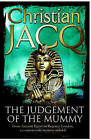 The Judgement of the Mummy by Christian Jacq (Paperback, 2009)