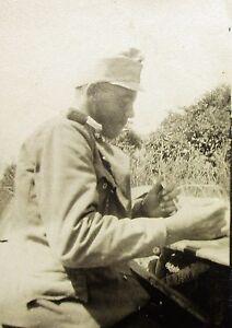 K-U-k-Foto-Tirol-Del-Sur-Italia-1914-1918-Austria-Militar-Wk-Ww-Kuk-L-3051