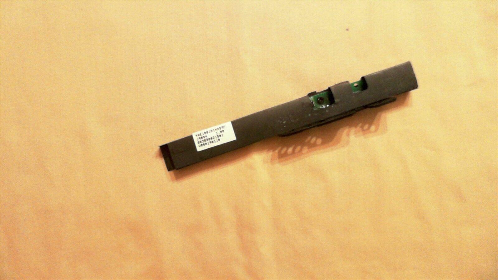 V000190840 Toshiba Satellite A305 L305 L355 Inverter Board