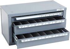 Huot Mfg 452 13500 Tap Fractional Dispenser