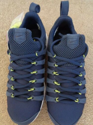 Uk Box 36 New Zoom 4 Trainers 5 Sneakers 5 Air Us Nike 881983 4 Eu Spirimic 400 fgw004