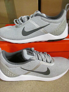 outlet store sale 73adc 24ece Details about nike lunarestoa 2 essential mens running trainers 811372 002  sneakers shoes