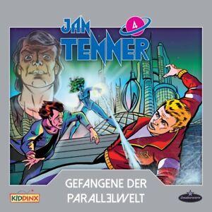 GEFANGENE-DER-PARALLELWELT-04-JAN-TENNER-CD-NEW