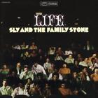 Life von Sly & The Family Stone (2016)