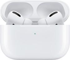 Artikelbild Apple AirPods Pro wireless Charging Case Noice Canceling NEU OVP