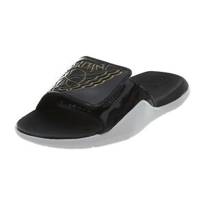 44827d89d Details about New Nike Youth Kids Jordan Hydro 7 PS Slides Size 11C 13C 1Y  2Y 3Y AA2518