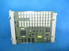Nortel Northern Telecom Snc3nc06ab Protection Switch Controller 1 Year Warr