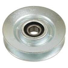 Replaces 46-5650 Oregon 34-210 Toro Replacement V Idler 117-5299
