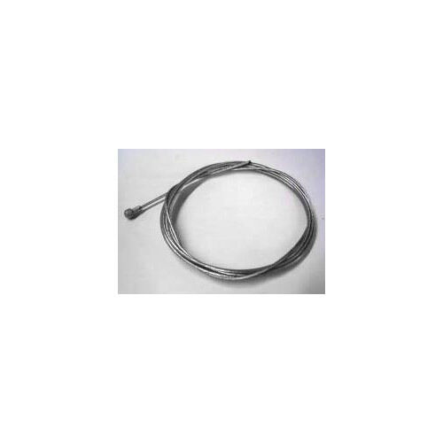Jagwire ROAD SPORT BRAKE Cable for Campagnolo Road Bike Stainless Inner Wire