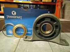 PROPSHAFT CENTER BEARING CARRIER MOUNTING FIT MERCEDES-BENZ SPRINTER 3-T 4-T 5-T