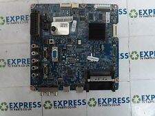 MAIN AV BOARD BN41-01361A - BUSH 42PQ3000