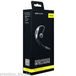 Jabra-Motion-Grey-Ohrbuegel-Headset-fuer-Samsung-Galaxy-S8-Plus-S7-S6-EDGE-Note-4
