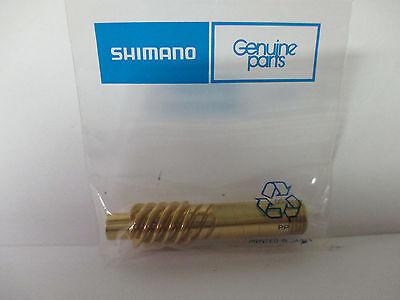 NEW SHIMANO REEL PART Pinion RD5662 Sahara 4000F