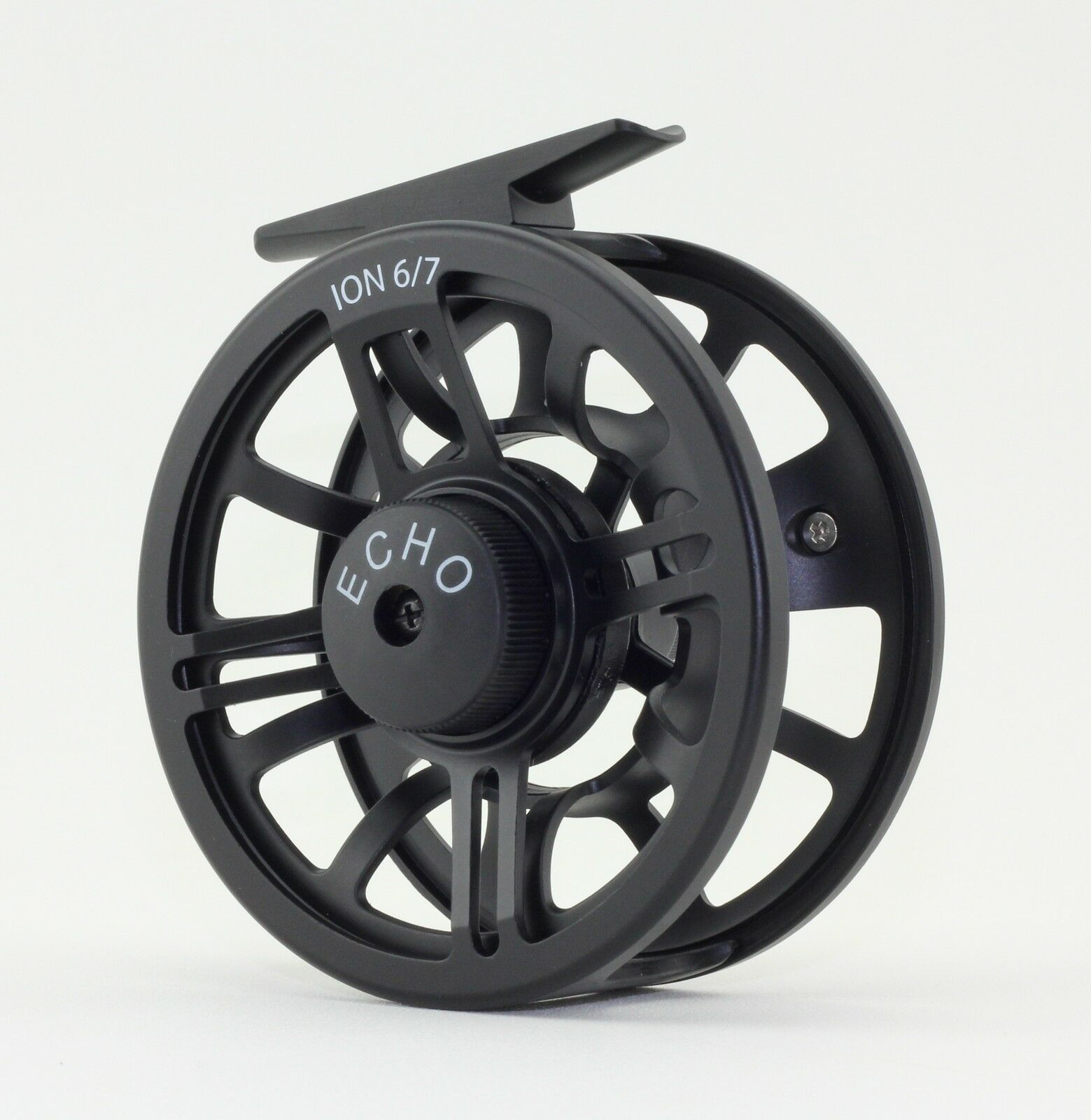 Echo Ion 6/7 Fly Reel, New
