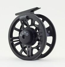 Echo Ion 4/5 Fly Reel, New