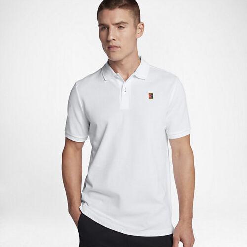 para de Polo tenis Nike talla Heritage algod L hombre ZfqUqSn