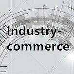 industry-commerce