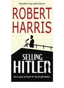Selling-Hitler-Story-of-the-Hitler-Diaries-By-Robert-Harris