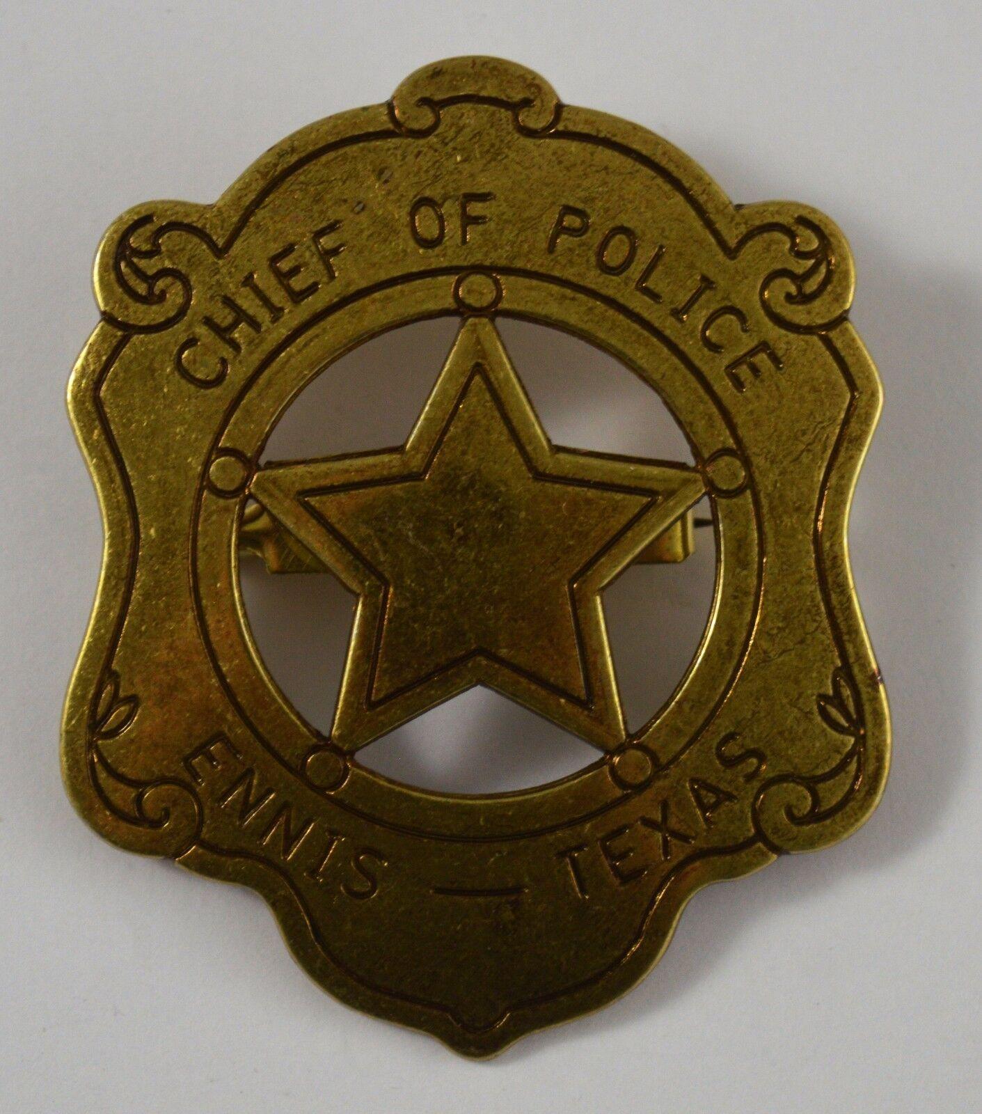 police historical memorabilia collectibles