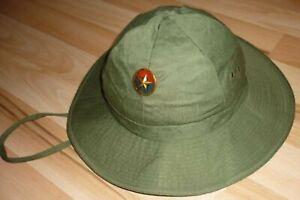 Vietnam-War-Viet-Cong-NLF-Boonie-Hat