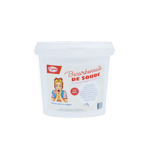 Bicarbonate-2Kg-Alimentaire-E500-034-Extra-fin-034-mini-guide-OFFERT