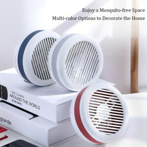 5V-USB-Home-Electric-Anti-Mosquito-Insect-Killer-Trap-Lamp-Pest-Control-Outdo-YK