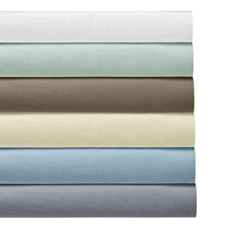 Extra Warmth 170GSM Heavyweight Flannel Bed Sheet Set