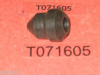 Genuine Jonsered 504 12 50-18 Anti Vibration Mount Isolator 510sp Chain Saw
