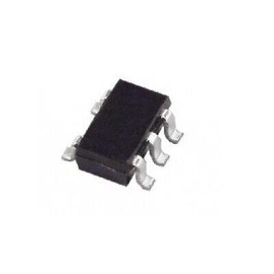 5Pcs SN74LVC1G00DBVR SOT23-5 C00K C00F Logic Chip IC