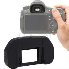Rubber EB Eye Cup Eyecup Eyepiece for Canon EOS 5D Mark II 60D 50D 40D 30D New