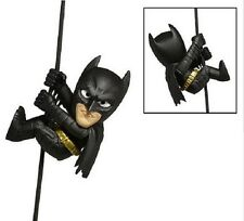 NECA SCALERS SERIES WAVE 4 BATMAN DARK KNIGHT 2 INCH HANGING MINI ACTION FIGURE