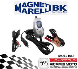 MANTENITORE-DI-CARICA-BATTERIA-AL-LITIO-LIFE-PO4-MAGNETI-MARELLI-AUTO-MOTO