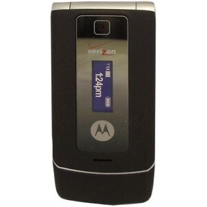 NEW DRIVERS: MOTOROLA W385 FREE