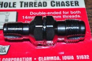 Lisle 20200 Thread Chaser