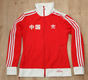 Adidas Originals Olympic 2008 Team