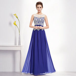 9928c598be Ever Pretty Casual Office Ladies Evening Dresses Party Formal Simple ...