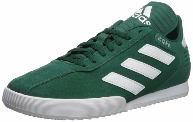 8ada719f664c adidas Copa Super Shoes Men s Collegiate Green 7 for sale online