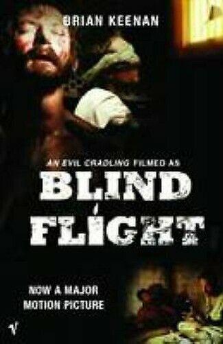 Blind Flight von Keenan, Brian