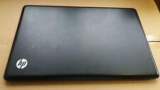 HP PAVILION G56-130SA LCD TOP LID