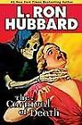Mystery and Suspense Short Stories Collection: The Carnival of Death by L. Ron Hubbard (2011, Paperback)